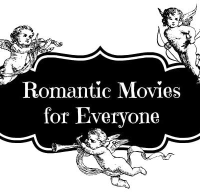 It's Getting Hot in Here: Unexpectedly Romantic Movies on Netflix