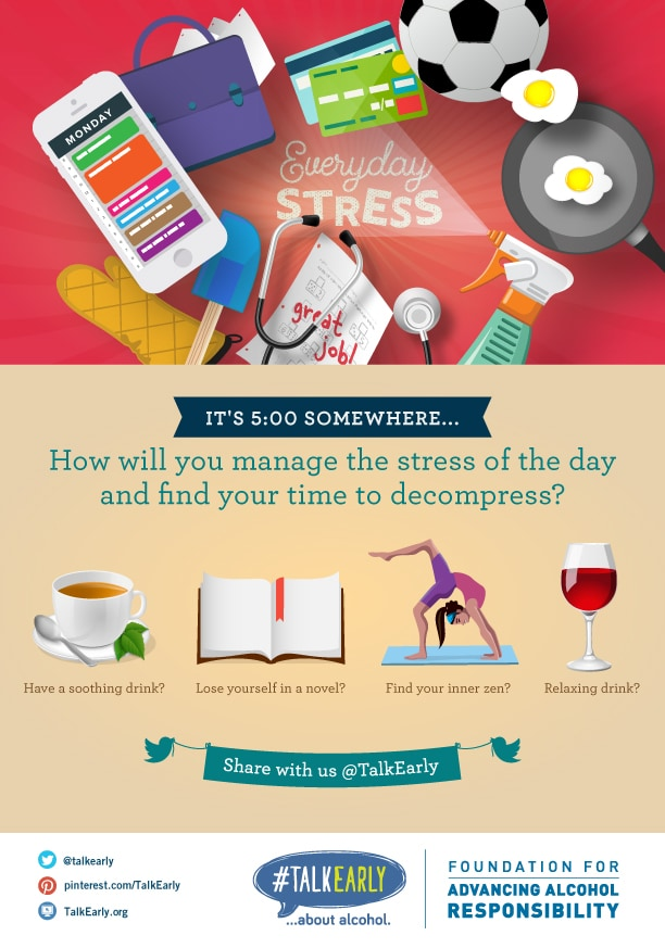 Final_Stress_Infographic