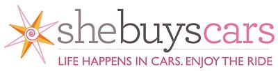 SheBuysCars