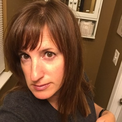 Keranique grows better hair?
