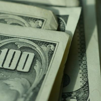If I had a billion dollars