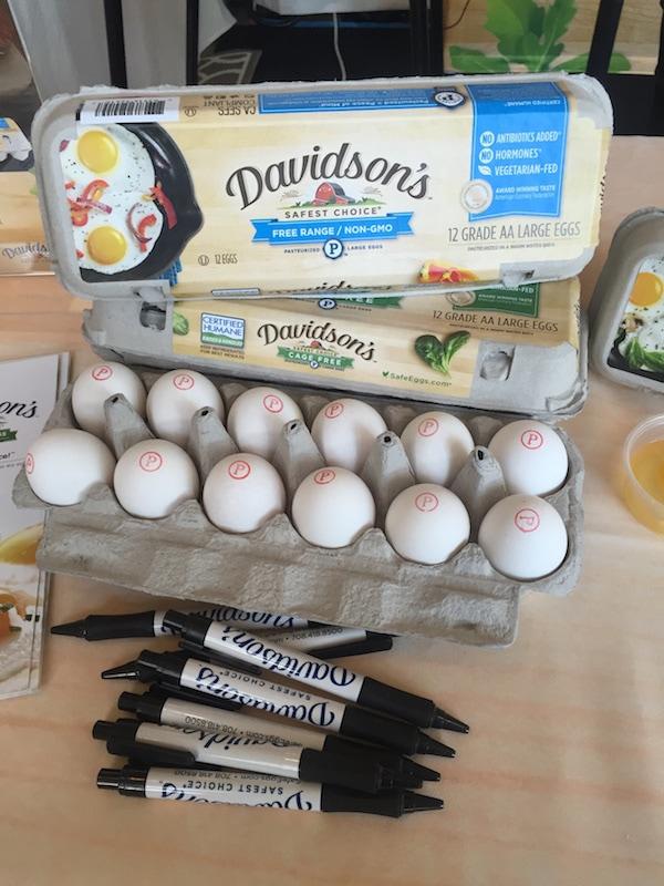 davidsons-eggs