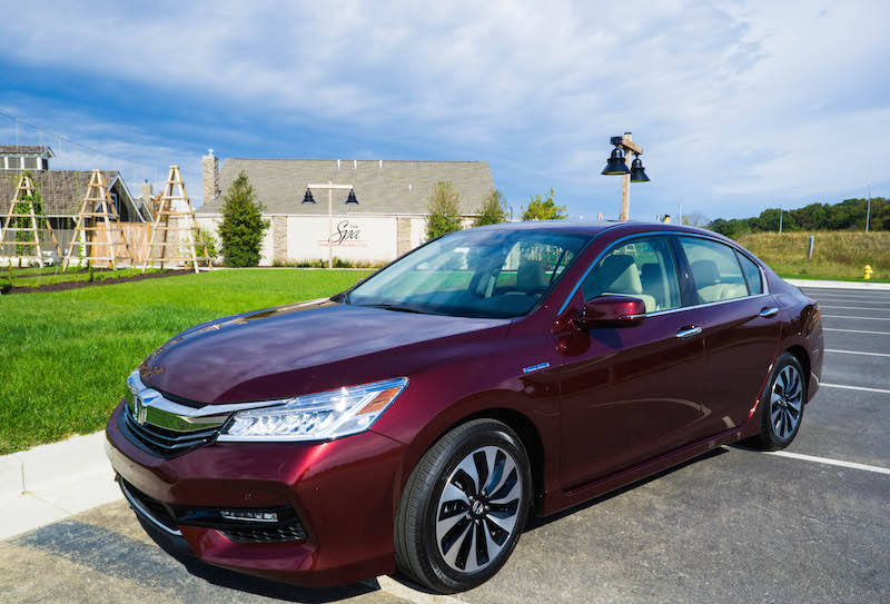 honda-accord-front