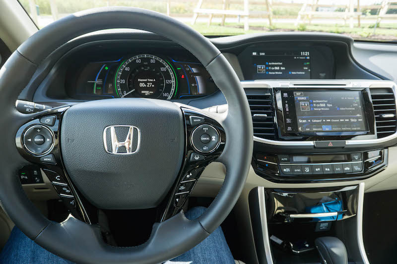honda-accord-interior
