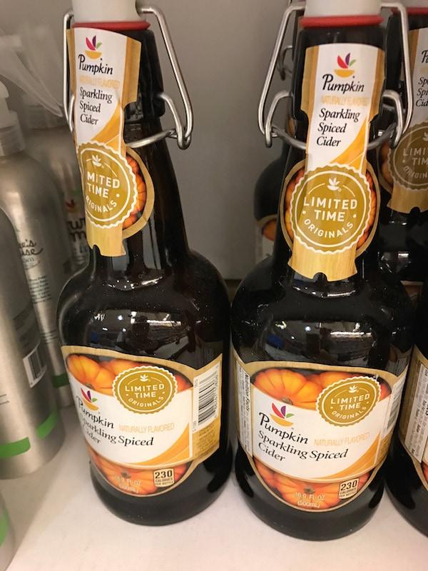 pumpkin-sparkling-cider