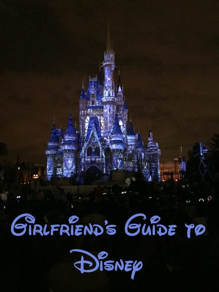girlfriends-guide-to-disney
