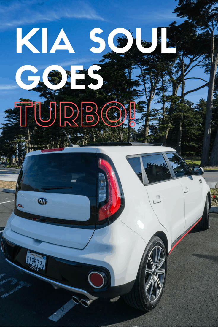 kia-soul-goes-turbo