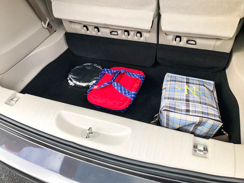 chrysler-pacifica-trunk-space
