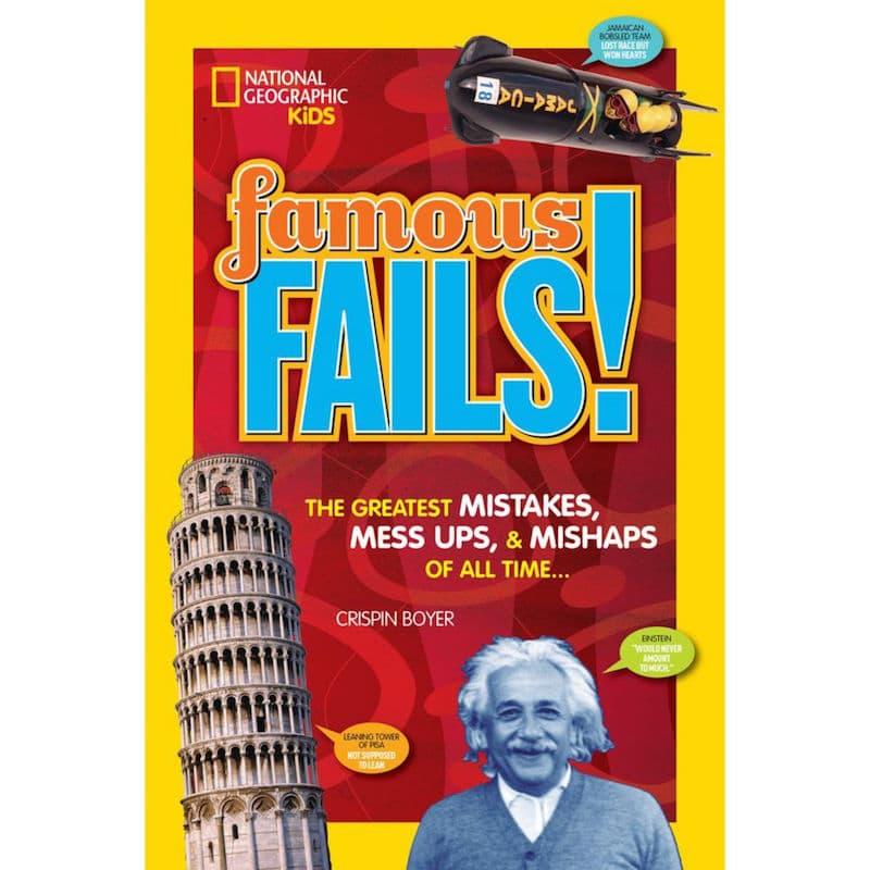 famous-fails-nat-geo-kids