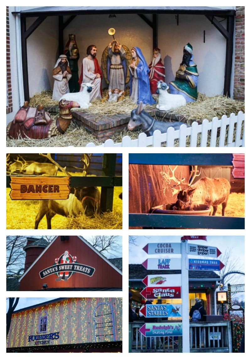 hersheypark-at-christmas