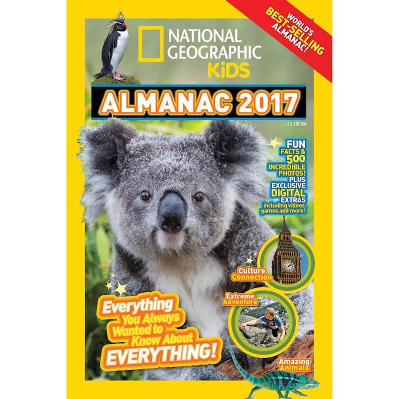 nat-geo-kids-almanac