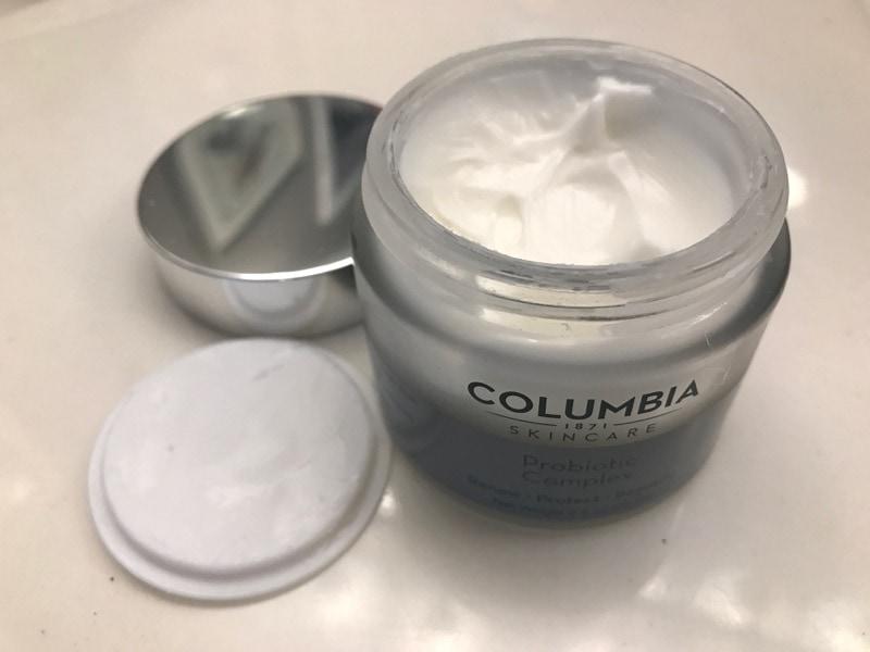 Columbia Skincare Probiotic Complex