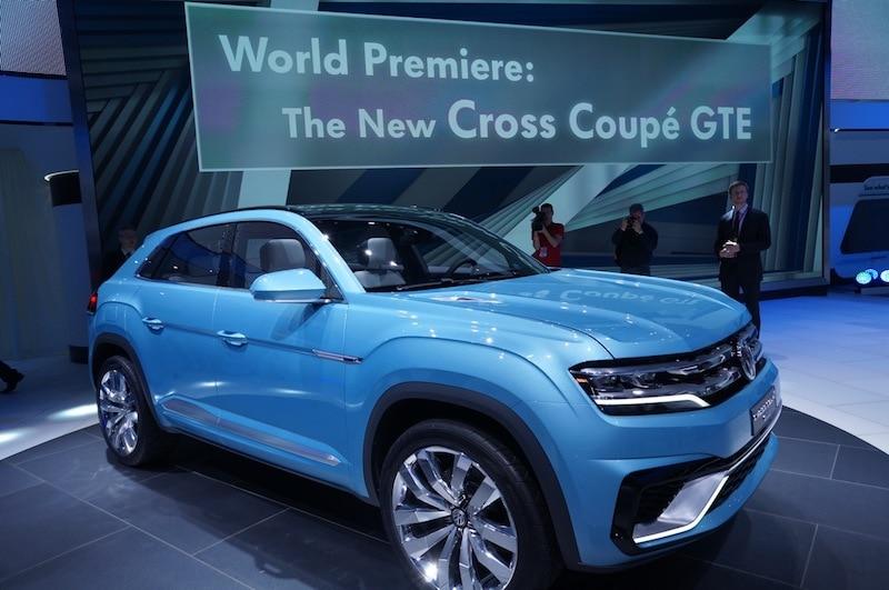 VW-Cross-Coupe-NAIAS