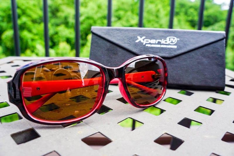 897e847f2016 5 Good Reasons to Wear Good Sunglasses • All Things Fadra