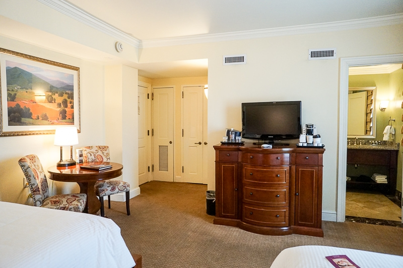 The George Washington Hotel - Winchester
