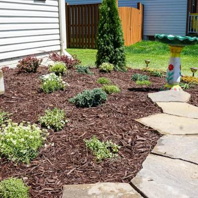 DIY Landscaping for Your Front Yard – How to Really Do It Yourself!