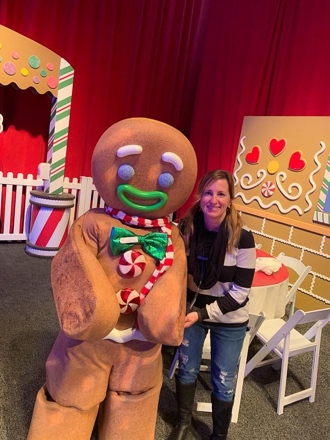 Christmas at Gaylord National-15