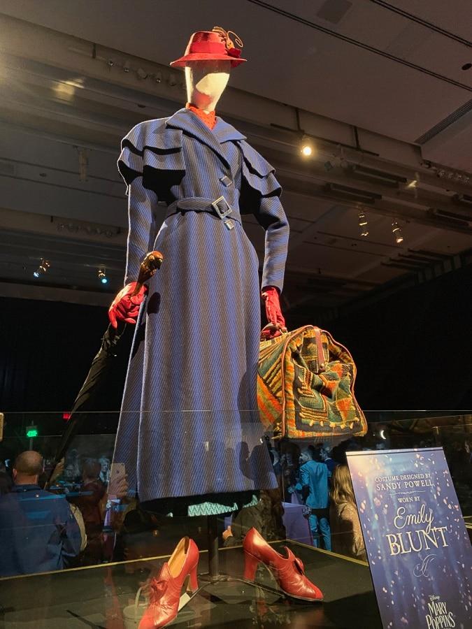 Mary Poppins Returns - Nissan-22