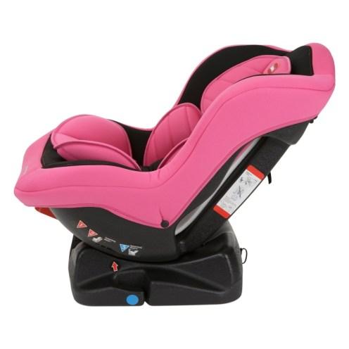 LM-211-WQ-Pink-LM-211-WQ-BA16BS25_03-800