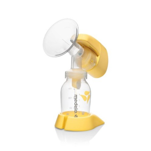 medela-breast-pumps-mini-electric.jpg.2016-04-04-16-01-49