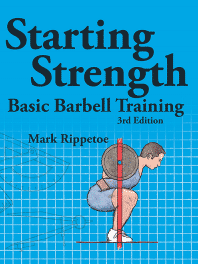 Starting Strength 3rd Edition Ebook Kindle Download