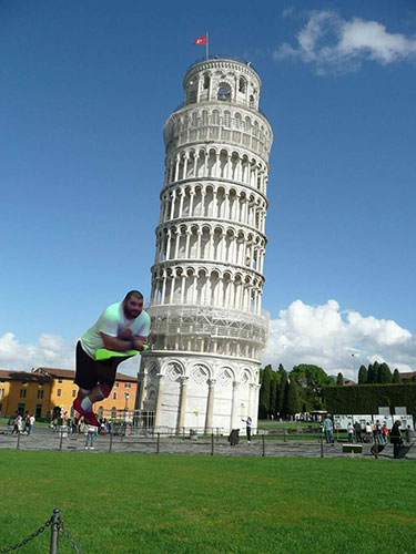 Chingizleansonthings-pisa-tower