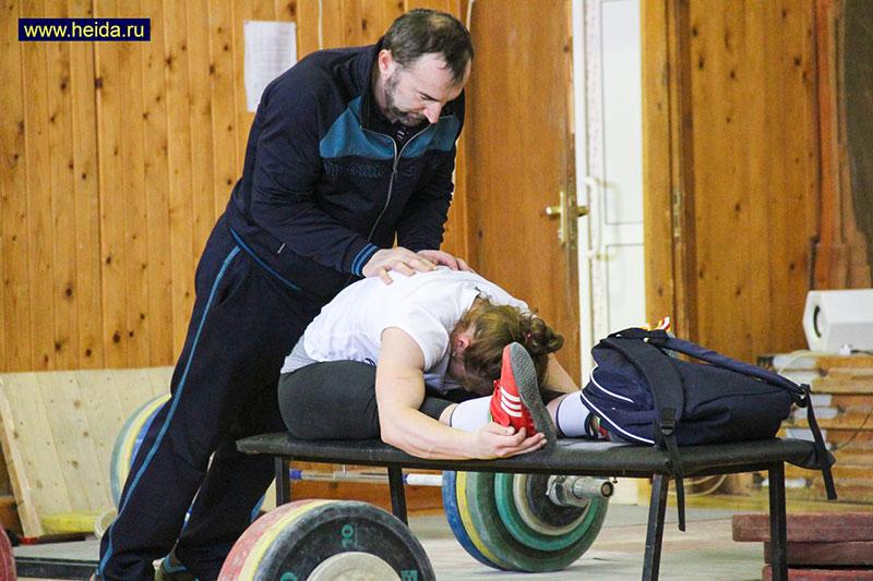 tima-turieva-coach-stretching-chekhov