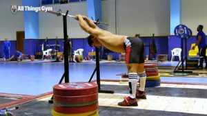 01-Mohamed-Ehab-Shoulder-Opener-Stretch