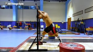 06-Mohamed-Ehab-Shoulder-Triceps-Stretch