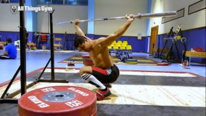 15-Mohamed-Ehab-Snatch-Position-Stretch-02
