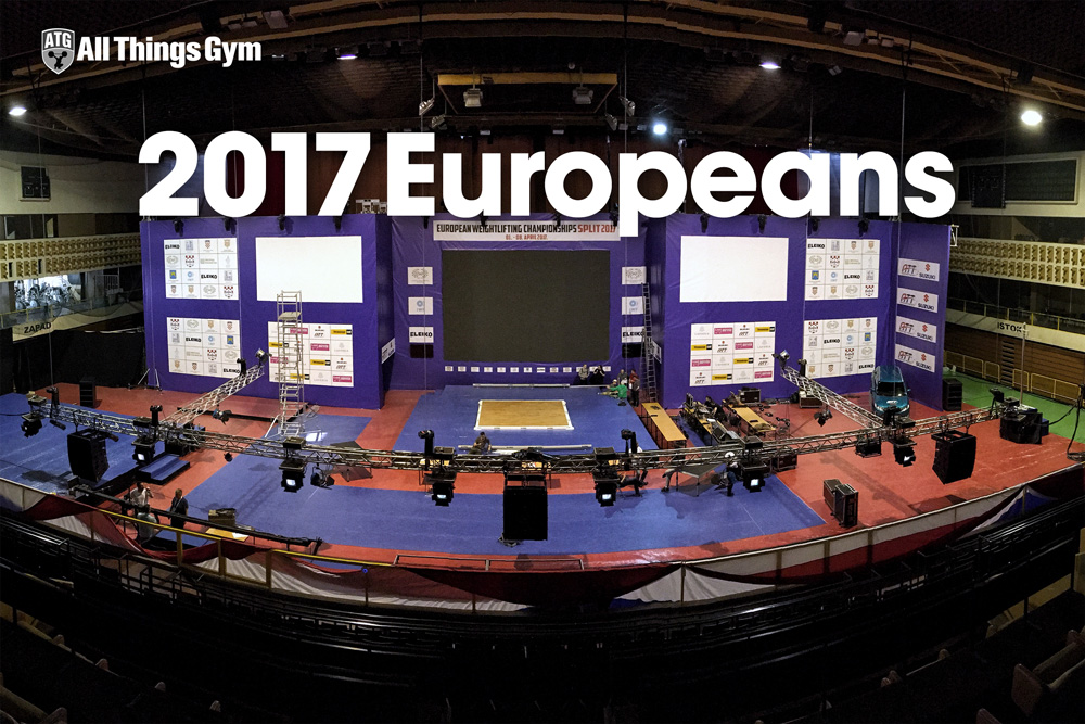 europeans-stage-1000px