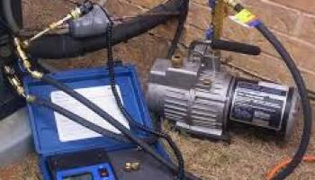6 Common Questions about AC Gauges / Freon Gauges