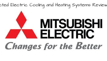 mitsubishi electric cooling and heating logo. mitsubishi ducted electric cooling and heating systems reviewed: pros, cons, top picks logo s