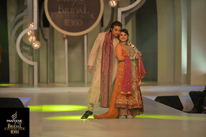 Hina Dilpazeer All Things Karachi Weddings