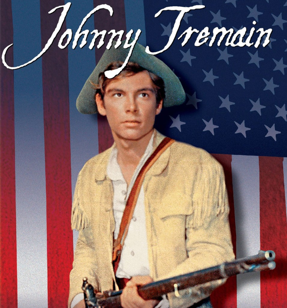 interesting facts about johnny tremain by esther forbes The hardcover of the johnny tremain by esther hoskins forbes, michael mccurdy | at barnes & noble free shipping on $25 or more.