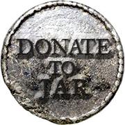 donate180