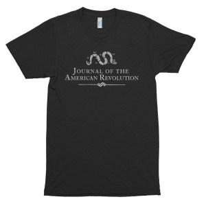 JAR LOGO blend unisex t-shirt