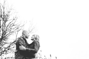 Engagement Shoot Fall 2014 web-3