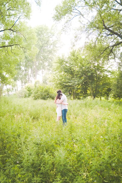 yurie and kyle engagement 2014 (web)-4