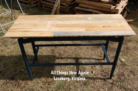 woodpallettable_tabletop