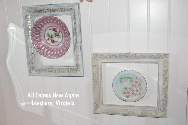 Home Decor Ideas | Picture Frames | Frames | Elegant Home Decor