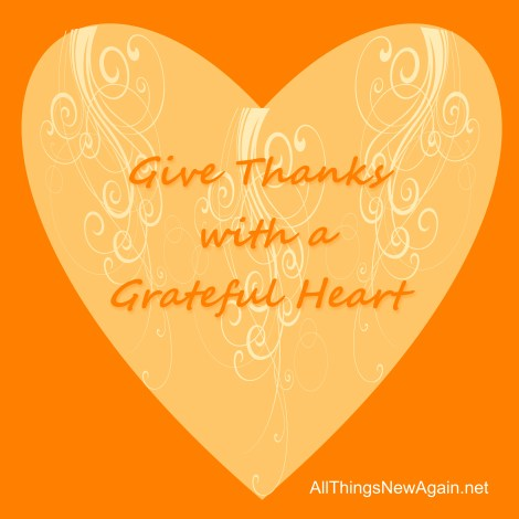 give_thanks_with_a_grateful_heart