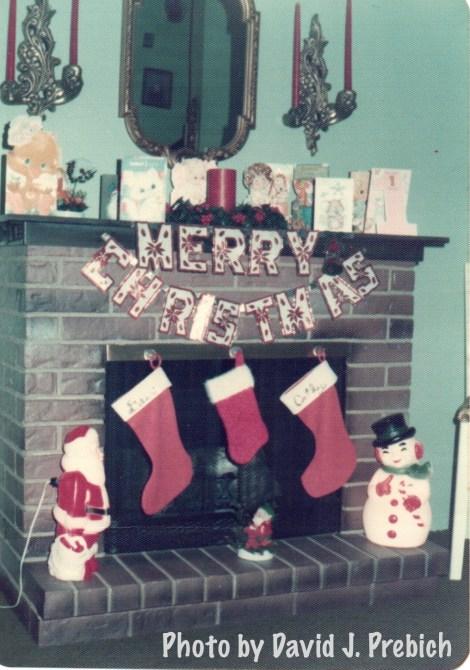 Fireplace_1975