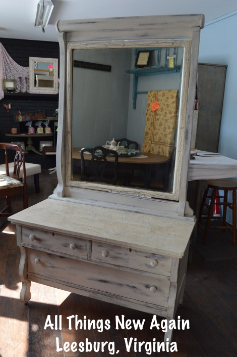 antique_dresser_mirror_after