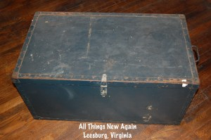 army_storage_chest