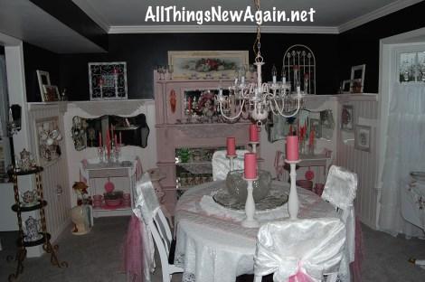 momsdiningroom