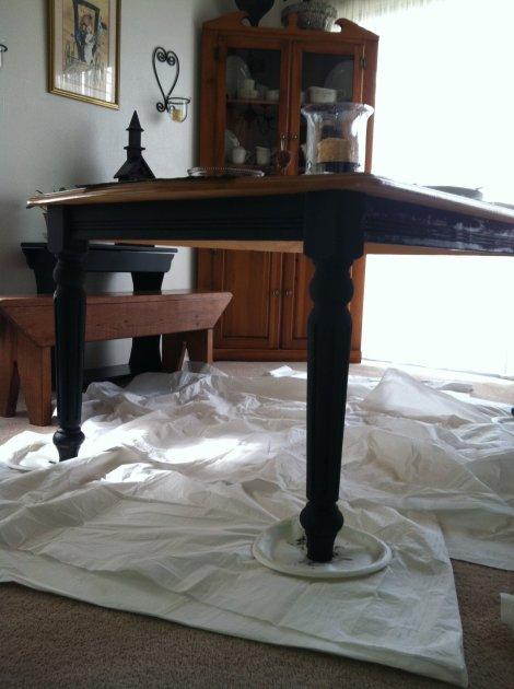 Lisa table_in progress