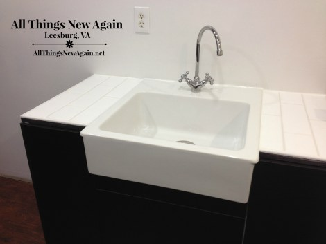 laundry room_sink