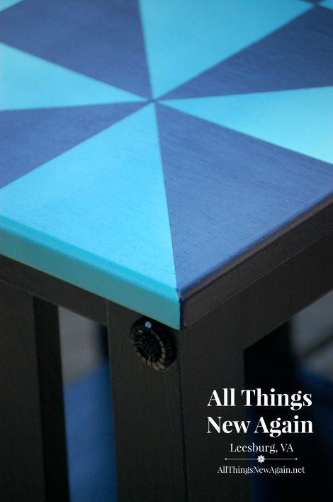 Geometric Design_closeup1