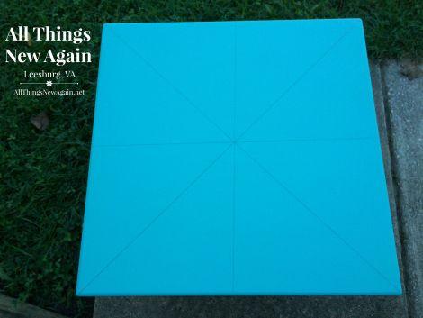 Geometric Design_step3